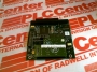 AMPRO MM2-LCD-Q-71