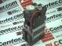 SCHNEIDER ELECTRIC 8501XO00XTE2V02