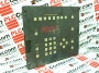 XYMOX TECHNOLOGIES 2250
