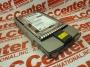 HEWLETT PACKARD COMPUTER CA05904-B20100DC