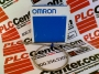 OMRON E39-F32A5