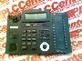 VERTICAL COMMUNICATIONS INC VW-E700-24B