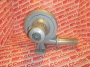 GARDNER DENVER REL26020