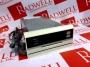 DIGITEC 6610AMP
