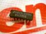 AMD AM26LS32DC