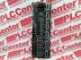 HYPERTHERM INC PC-022-0400