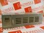 IPC POWER RESISTORS INTL S74055