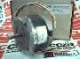 SCHNEIDER ELECTRIC M2-3424-S