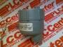 PROCESS CONTROL SYS A1500GEC