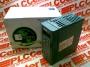 PARKER 601/022/400/F/00/UK
