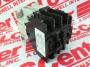 SHERNDIAN ELECTRIC CORP TR-35-50-240