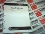 ASME PCT222005