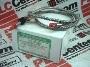 GENERAL ELECTRIC CR315PEX23A
