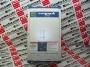 SCHNEIDER ELECTRIC 8803-P00C04G