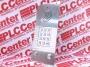TOA ELECTRIC CO Q-N8031MS