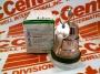 SCHNEIDER ELECTRIC 9001-KS11K3R