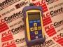 OZ OPTICS ER-100-3-1290/1650-ER-35