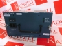 QUALITY COMPONENTS & SYSTEMS DCJ8452-01P