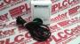 WELL SHIN TECHNOLOGY E90165K