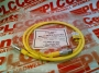 TPC WIRE & CABLE 67323