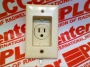 EAGLE ELECTRIC 775V-BOX