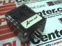 INVENSYS 4600-1002
