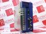 SHINKO ELECTRIC SDD-N-20A200W-5-2A