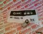 SMC M-5HL-6
