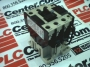 SHERNDIAN ELECTRIC CORP MA-25-220V