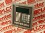 FANUC 2125-128-C