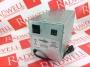 EDA CONTROLS LN-204-0020-10