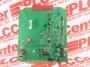 RAMSEY TECHNOLOGY INC 15264-02D