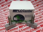 RENCOL COMPONENTS LTD 11845X