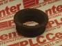 TYLER PIPE INDUSTRIES 670610-004967