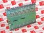 SCHNEIDER ELECTRIC 01-0010-033