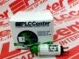LEECRAFT 32FLR-2112