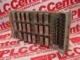 CGEE ALSTHOM RLO-6257001