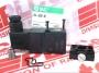 SMC SF4-5DZB-80