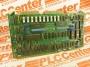 MICRO INDUSTRIES BLC80/11A
