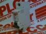SCHNEIDER ELECTRIC 25021