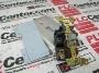 SCHNEIDER ELECTRIC 2510FS1