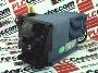 LANG MFG CO E40-072-PV10-FPG