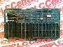 MICRO INDUSTRIES MM8550-CN512K