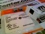 BLACK BOX CORP FM428