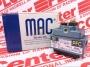 MAC VALVES INC R2-01-25-G