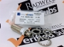 RADWELL VERIFIED SUBSTITUTE NEB12-18GM50-E2-V1-SUB