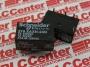 SCHNEIDER ELECTRIC 276XAXH-24D