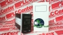 UNICONTROL INC XF-3000/ADH
