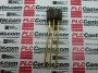 CENTRAL SEMICONDUCTOR 2N4916