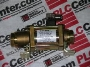 SPRINGER CONTROLS MK152C116VPB3/4P2AXB